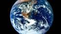 L'acidité des océans a augmenté en moyenne de 26% par rapport à l'ère pré-industrielle, selon un rapport.