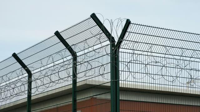 Deux détenus évadés dans la Loire interpellés