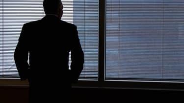 Les conditions de travail deviennent compliquées pour les salariés des banques.