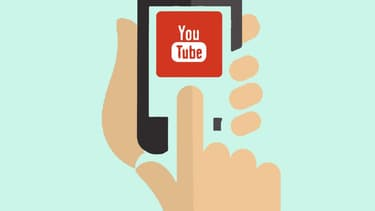 Les publicités sur YouTube seront plus nombreuses dès fin juillet