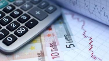 La Direction générale des finances publiques vient de mettre en ligne un simulateur de calcul pour l'IR 2013.