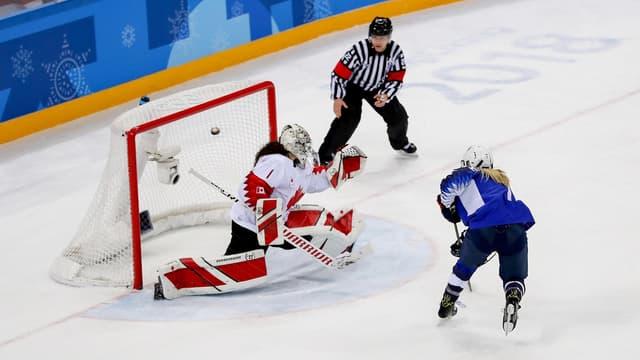 Le Mondial de hockey féminin est reprogrammé au mois d'août