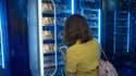 La chaîne 24-hour Smart Convenience Store propose la commande de plats chauds en ligne