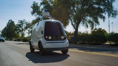 Equipementiers et constructeurs sont en pleine phase de rationalisation de leurs investissements sur l'automobile du futur.