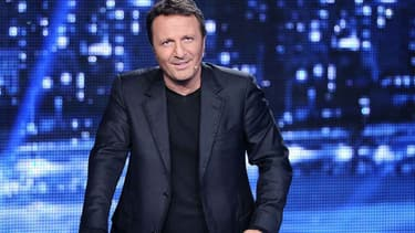 Arhur sur TF1