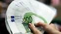 Le déficit du budget de l'Etat français s'est établi à 99,4 milliards d'euros à fin octobre contre 133,1 milliards un an plus tôt, selon les données publiées vendredi par le ministère du Budget. /Photo d'archives/REUTERS/Pichi Chuang