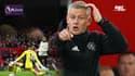 Manchester United : Un autre manager que Solskjaer ferait-il mieux ? (Podcast PL Zone)