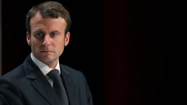 Emmanuel Macron s'est attaqué à un lobby puissant, qui dispose d'une rente opulente