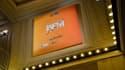 Sept Awards ont été remis lors de cette neuvième cérémonie des BFM AWARDS