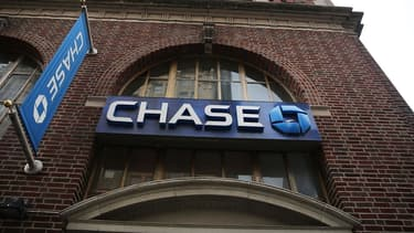 JP Morgan est accusée d'avoir accéléré la faillite de Lehman Brothers en 2008.