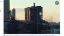 La centrale de Didcot.