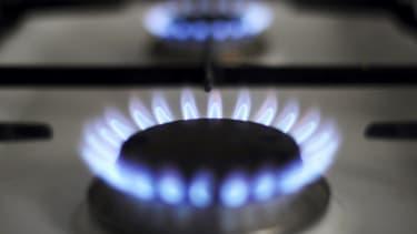 Au total, depuis décembre 2018, les tarifs réglementés du gaz auront baissé au 30 juin 2019 de 5,3 %, avant la nouvelle baisse attendue au 1er juillet 2019.