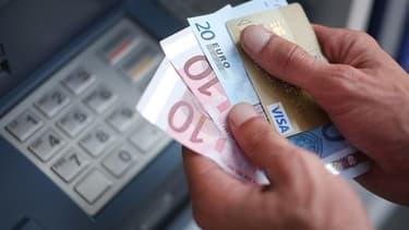 D'ici à novembre 2018, plusieurs grandes banques du plat pays appliqueront le virement instantané.