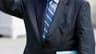 Selon André Santini, ancien partenaire de François Bayrou à l'UDF, le choix du président du MoDem de s'écarter de la droite et se placer en opposant à Nicolas Sarkozy a été sanctionné lors du premier tour des élections régionales. /Photo d'archives/REUTER