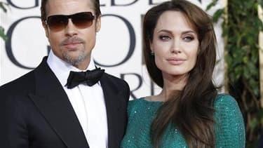 """Une femme employée en qualité de secrétaire bilingue au domaine de Miraval, la résidence varoise du couple Brad Pitt-Angelina Jolie, a décidé de poursuivre les stars hollywoodiennes devant les prud'hommes de Draguignan pour """"licenciement abusif"""". La plaig"""
