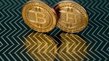 Le bitcoin fête ses dix ans d'existence.
