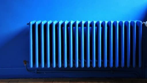 Les Français ne devraient pas manquer d'électricité cet hiver, même en cas de températures rigoureuses.