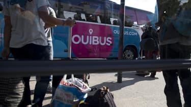 Les opérateurs ont continué à augmenter leurs tarifs, la recette moyenne par voyageur passant à 14 euros pour une moyenne de 342 km.