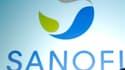 Les syndicats de Sanofi seront reçus vendredi par le ministre du Redressement productif Arnaud Montebourg pour évoquer le plan de restructuration du pôle recherche annoncé en juillet par le groupe pharmaceutique. /Photo prise le 8 février 2012/REUTERS/Ben