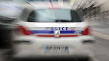 Un détenu qui s'était évadé de la maison d'arrêt de Pau, en juillet dernier, a été retrouvé fin septembre par la police. (Photo d'illustration)