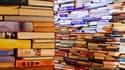 """Le grand prix Turgot du meilleur livre d'actualité financière a été remis mercredi à """"Guerre et Paix entre les monnaies""""."""