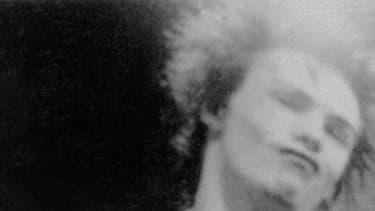 """""""Ce qui a commencé comme une révolution est aujourd'hui un truc exposé dans les musées"""", a expliqué le fils de Vivienne Westwood, pour justifier son geste."""
