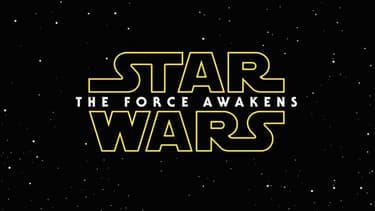 Walt Disney Pictures a dévoilé, ce jeudi, le titre du septième épisode de Star Wars.