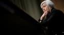 La Fed a décidé ce mercredi de ne pas augmenter ses taux directeurs.