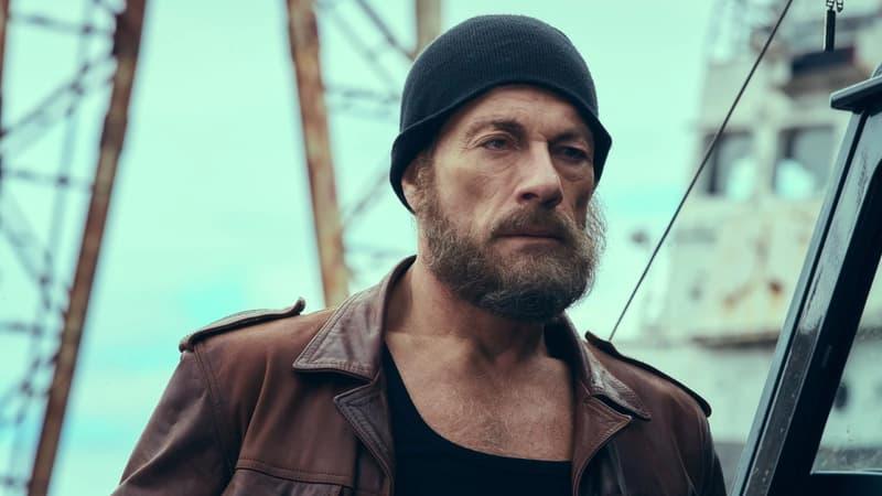 """""""Le Dernier Mercenaire"""": Jean-Claude Van Damme de retour avec une comédie d'action de Netflix"""