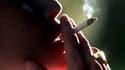 La ministre du Budget, Valérie Pécresse, a présenté lundi dans le Nord un plan d'action en dix points pour lutter contre le trafic de cigarettes. /Photo d'archives/REUTERS/Eliseo Fernandez