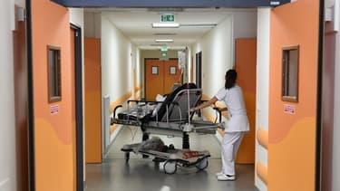 L'État va reprendre près d'un tiers de la dette des hôpitaux