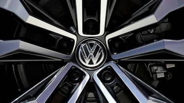 Le 28 juin, les propositions d'indemnisation et de rappel seront déposées par VW devant la justice américaine, avant une audience prévue le 26 juillet pour acter le dispositif.