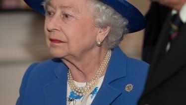 Elizabeth II sort du classement des 300 personnes les plus riches du Royaume-Uni.