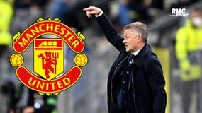Mercato : Solskjaer prolonge jusqu'en 2024 avec Manchester United