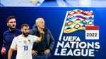 Équipe de France : à quoi s'attendre pour la prochaine Ligue des nations ?