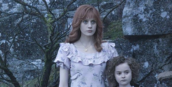 """""""Miss Peregrine et les enfants particuliers"""" sur les écrans le 5 octobre 2016"""