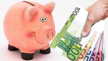 Depuis le début de l'année, les Français ont mis de côté 15 milliards d'euros.