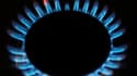 La Commission de régulation de l'énergie annonce que le tarif du gaz augmentera de 4,7% au 1er juillet pour 6,3 millions de clients en France, les consommateurs au tarif B1. /Photo d'archives/REUTERS/Stephen Hird