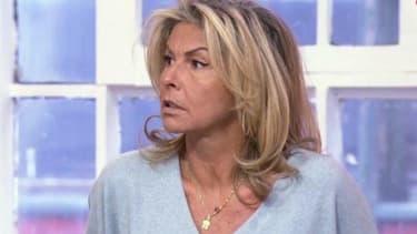 """Caroline Margeridon dans """"Affaire conclue"""""""