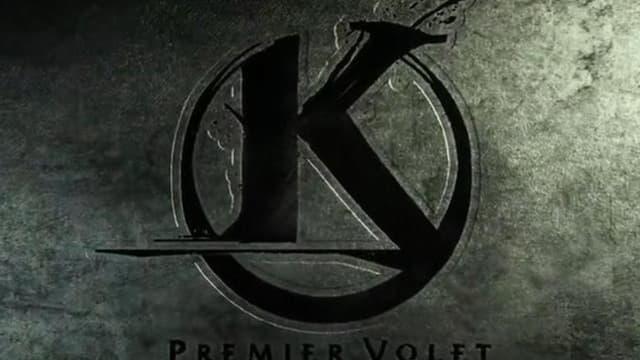 Kaamelott Premier Volet, bientôt au cinéma.