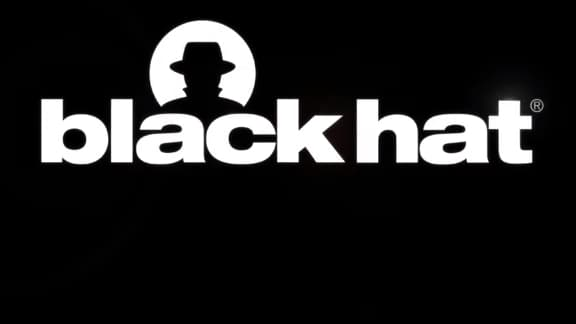 """L'expression """"black hat"""", jugée raciste, divise le secteur de l'informatique"""