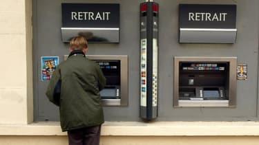 Selon l'enquête Pisa de l'OCDE, les jeunes français sont parmi les moins cultivés au monde en ce qui concerne la finance et ses outils.