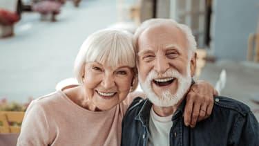 20% de différence de tarifs entre les complémentaires des 60 ans et celles des 70 ans