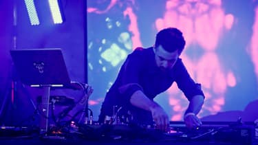 SoundCloud est particulièrement utilisé par les amateurs de musique électronique, de musique indépendante, de podcasts.