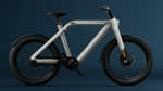 Le speed bike VanMoof V sera disponible en 2022