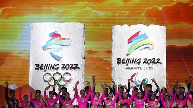 Pekin 2022