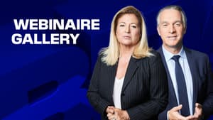 Webinaire Gallery