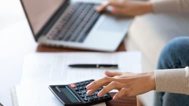 Il existe plusieurs alternatives au fond en euros pour les contrats d'assurance vie.