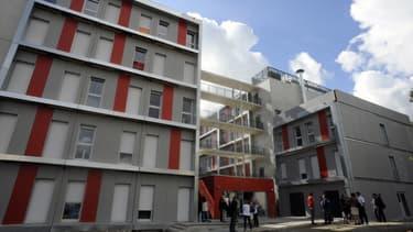 L'ensemble des aides au logement représente près de 46 milliards d'euros