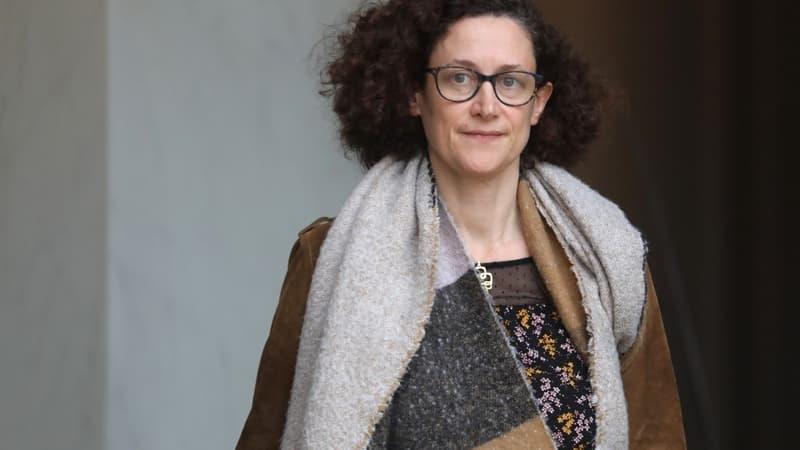 Logement social: Emmanuelle Wargon et des parlementaires favorables à plus de mixité